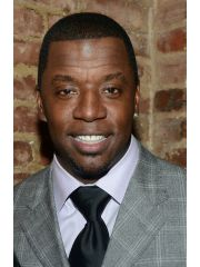 Kordell Stewart Profile Photo