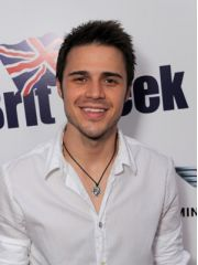 Kris Allen Profile Photo