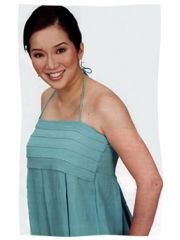Kris Aquino Profile Photo