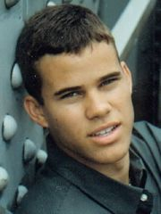 Kris Humphries Profile Photo