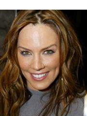 Krista Allen Profile Photo