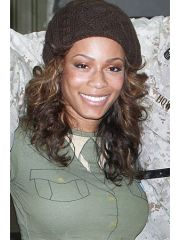 Kristal Marshall Profile Photo