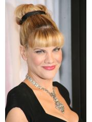Kristen Johnston Profile Photo