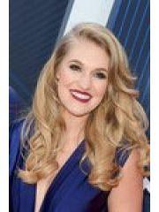 Kristen O'Connor Profile Photo