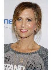 Kristen Wiig Profile Photo