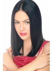 Kristine Hermosa Profile Photo
