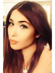 Kseniya Olegovna Mikhaleva Profile Photo