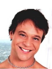 Kurt Lockwood Profile Photo