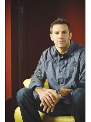 Kurt Warner Profile Photo