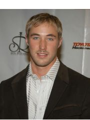 Kyle Lowder Profile Photo
