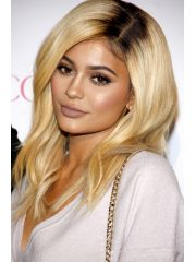 Kylie Jenner Profile Photo