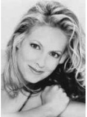 Kym Karath Profile Photo