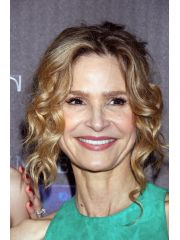 Kyra Sedgwick Profile Photo