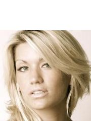 Lacey von Erich Profile Photo