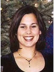 Laci Peterson Profile Photo