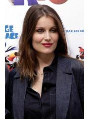 Laetitia Casta Profile Photo