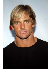 Laird Hamilton Profile Photo