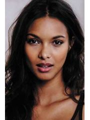 Lais Ribeiro Profile Photo