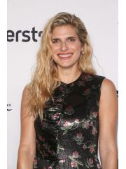 Lake Bell Profile Photo