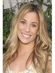 Lana Gomez Profile Photo