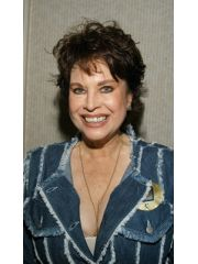 Lana Wood Profile Photo