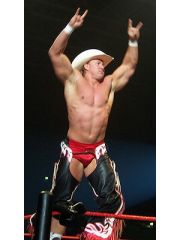 Lance Cade Profile Photo