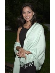 Lara Dutta Profile Photo