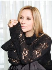 Lara Fabian Profile Photo