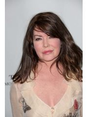 Lara Flynn Boyle Profile Photo