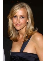 Lara Spencer Profile Photo