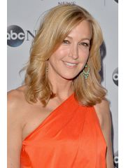 Lara Spencer Profile Photo