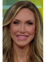 Lara Trump Profile Photo