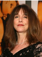 Laraine Newman Profile Photo