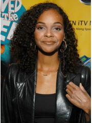 Lark Voorhies Profile Photo