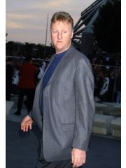 Larry Bird Profile Photo