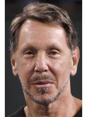 Link to Larry Ellison's Celebrity Profile