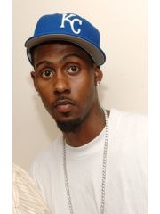 Larry Hughes Profile Photo