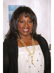 Latanya Richardson Profile Photo
