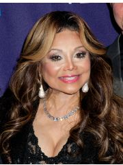 La Toya Jackson Profile Photo