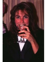 Laura Branigan Profile Photo
