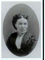 Laura Celestia Spelman