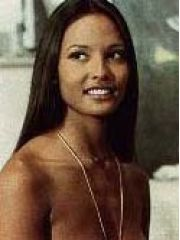 Laura Gemser Profile Photo