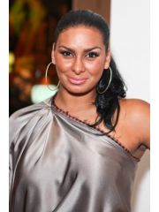 Laura Govan Profile Photo