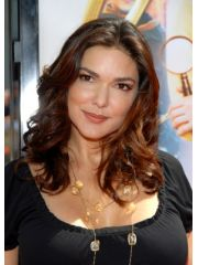 Laura Harring Profile Photo