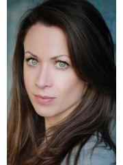 Laura Higgins Profile Photo