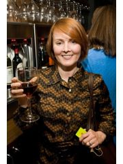 Laura Innes Profile Photo