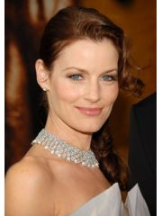 Laura Leighton Profile Photo