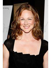 Laura Linney Profile Photo