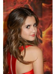 Laura Marano Profile Photo