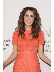 Laura Marano Profile Photo